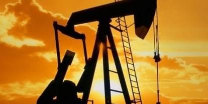 Venezuela'da faal petrol Sondaj Kulesi Kalmadı