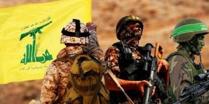 İsrail  Savaşa Hazır Değil