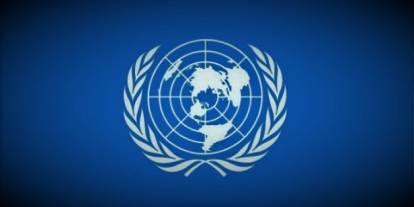 BM'den İran Kararı