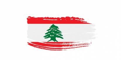 Lübnan'da 40 Gün Aradan Sonra Toplanıyor