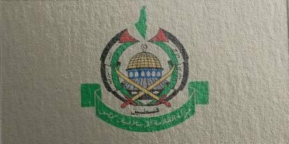 Hamas: Filistin Halkı Haklarına Bağlı