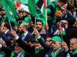 Hamas, 1 Temmuz'u Filistin Ulusal Günü İlan Etti