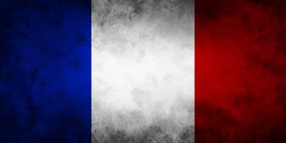 Fransa: Türkiye'ye Yaptırıma Hazırız