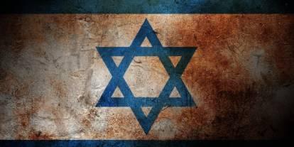 Siyonist İşgalci Gazze'yi Vurdu