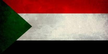 Sudan'da Müzakereler Tıkandı
